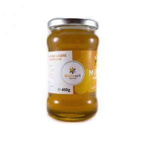 bioneli-miere-poliflora-400g