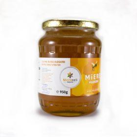 bioneli-miere-poliflora-950g