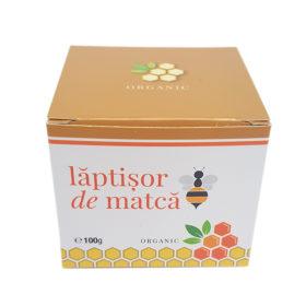 Bioneli-Laptisor-de-Matca-100gr
