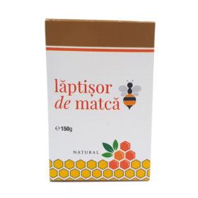 Bioneli-Laptisor-de-Matca-150gr