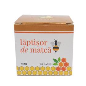 Bioneli-Laptisor-de-Matca-30gr