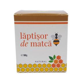 Bioneli-Laptisor-de-Matca-50gr