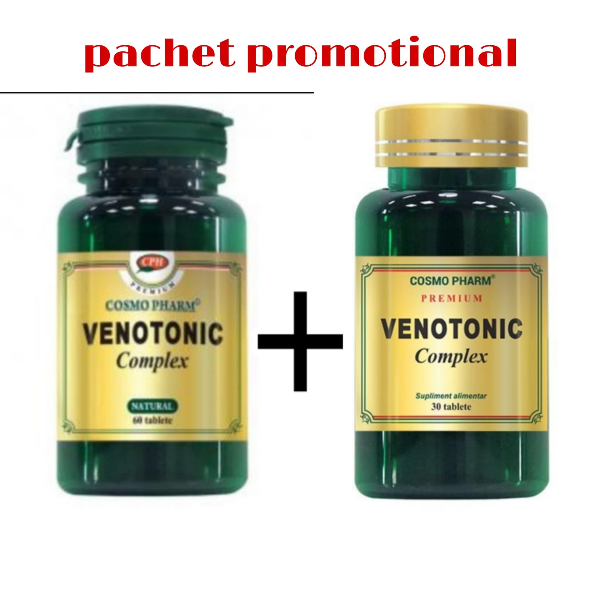 tablete de pachete în varicoză